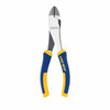 Irwin Diagonal Cutting Pliers ORS 586-2078306