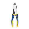 Irwin Diagonal Cutting Pliers ORS 586-2078307