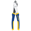 Irwin Diagonal Cutting Pliers ORS 586-2078308