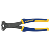 Irwin End Cutting Pliers ORS 586-2078318