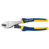 Irwin Cable Cutting Pliers ORS 586-2078328