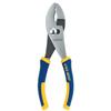 Irwin Slip JointPliers ORS 586-2078406