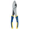 Irwin Slip JointPliers ORS 586-2078408