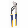 Irwin Groove Joint Pliers ORS 586-2078500