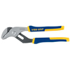 cutting tools: Irwin - Groove Joint Pliers