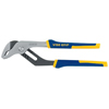 Irwin Groove Joint Pliers ORS 586-2078510