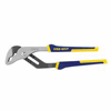 Irwin Groove Joint Pliers ORS 586-2078512