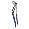 Irwin Groove Joint Pliers ORS 586-2078516
