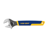 Irwin Adjustable Wrenches VSE 2078612