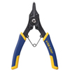 Irwin Convertible Snap Ring Pliers ORS 586-2078900