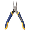 Irwin Mini Long Nose Pliers ORS 586-2078905