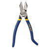 Irwin Iron Workers Pliers ORS 586-2078909