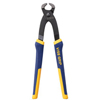 Irwin Concrete Nippers ORS 586-2078910