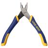 Irwin Mini Linemans Pliers ORS 586-2078915