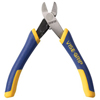 Irwin Mini Flush Diagonal Pliers ORS 586-2078925