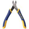 Irwin Mini Diagonal Pliers ORS 586-2078935