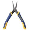 Irwin Mini Flat Nose Pliers ORS 586-2078945