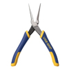 Irwin Mini Needle Nose Pliers ORS 586-2078955