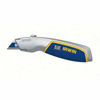 Irwin ProTouch™ Utility Knives IRW 586-2082200B