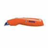 Irwin Hi-Vis Retractable Utility Knives IRW 586-2082300