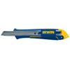 Irwin Standard Snap Knives IRW 586-2086100
