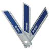 cutting tools: Irwin - Bi-Metal Snap Blades