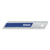 Irwin Bi-Metal Snap Blades IRW 586-2086405