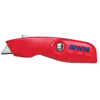 Irwin Standard Safety Knives IRW 2088600