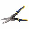 Irwin Irwin Utility Snips IRW 586-21304
