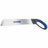 Irwin Pull Saws IRW 586-213100