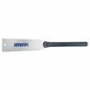 Irwin Pull Saws IRW 586-213103