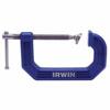 Irwin C-Clamps IRW 586-225104