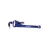 Irwin Vise-Grip® Cast Iron Pipe Wrenches, 18 In Long IRW 586-274103