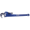 Irwin Cast Iron Pipe Wrenches IRW 586-274104