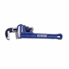 Irwin Cast Iron Pipe Wrenches IRW 586-274105