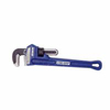 wrenches: Irwin - Cast Iron Pipe Wrenches