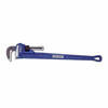 Irwin Cast Iron Pipe Wrenches IRW 586-274107