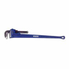 Irwin Cast Iron Pipe Wrenches IRW 586-274108