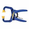 Irwin Handi-Clamp® Clamps IRW 586-59100CD