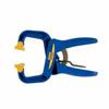 Irwin Handi-Clamp® Clamps IRW 586-59200CD