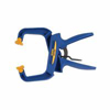 Irwin Handi-Clamp® Clamps IRW 586-59400CD