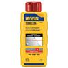 Irwin Strait-Line Chalk Refills ORS586-64802
