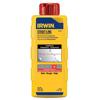 Irwin Strait-Line Chalk Refills ORS586-64902