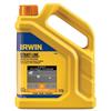 Irwin: Irwin Strait-Line - Chalk Refills
