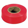 Traffic Safety Safety Tapes: Irwin - Flagging Tapes