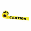 Traffic Safety Safety Tapes: Irwin - Barrier Tapes