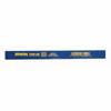 Irwin Strait-Line Carpenter Pencils ORS 586-66300