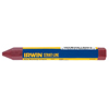 Irwin Strait-Line Marking Crayons ORS 586-66401