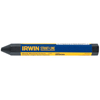 Irwin Strait-Line Marking Crayons ORS 586-66404
