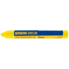 Irwin Strait-Line Marking Crayons ORS 586-66406